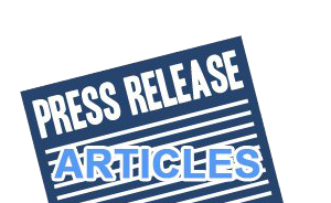 Press Release and Articles Nepal