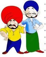 Santa Singh Complain Letter to Microsoft :)