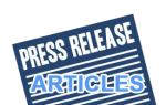 Press Releases and Articles