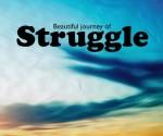 Beautiful-Journey-of-Struggle
