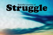 Beautiful-Journey-of-Struggle