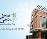 Dental Garden- Advanced Ortho Dental Clinic