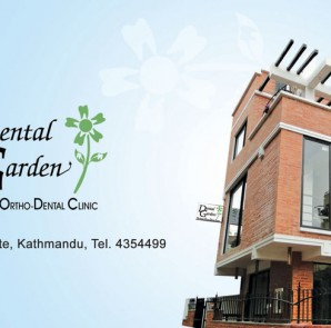 Dental Garden- Advanced Ortho Dental Clinic